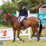 RES Spring Horse Show Series Bermuda, March 11 2017-60