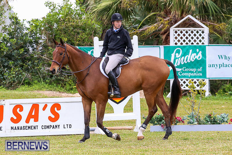 RES-Spring-Horse-Show-Series-Bermuda-March-11-2017-60