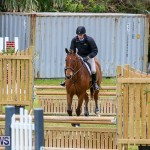 RES Spring Horse Show Series Bermuda, March 11 2017-62