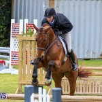 RES Spring Horse Show Series Bermuda, March 11 2017-63