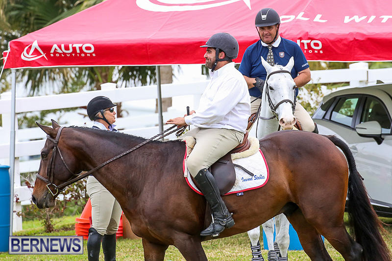 RES-Spring-Horse-Show-Series-Bermuda-March-11-2017-64
