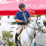 RES Spring Horse Show Series Bermuda, March 11 2017-65