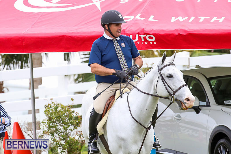 RES-Spring-Horse-Show-Series-Bermuda-March-11-2017-65