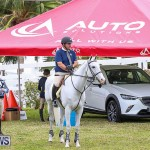 RES Spring Horse Show Series Bermuda, March 11 2017-66