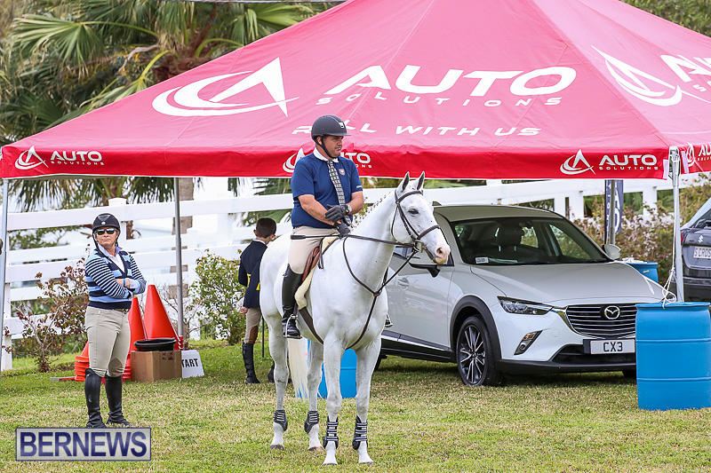 RES-Spring-Horse-Show-Series-Bermuda-March-11-2017-66
