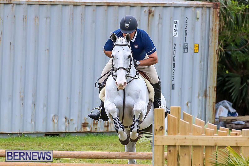 RES-Spring-Horse-Show-Series-Bermuda-March-11-2017-68