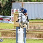 RES Spring Horse Show Series Bermuda, March 11 2017-69