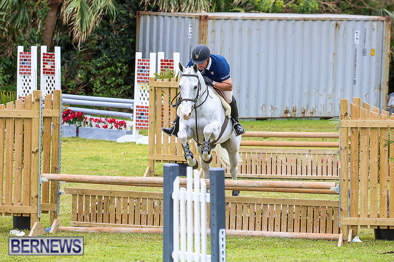 RES-Spring-Horse-Show-Series-Bermuda-March-11-2017-69