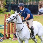 RES Spring Horse Show Series Bermuda, March 11 2017-70
