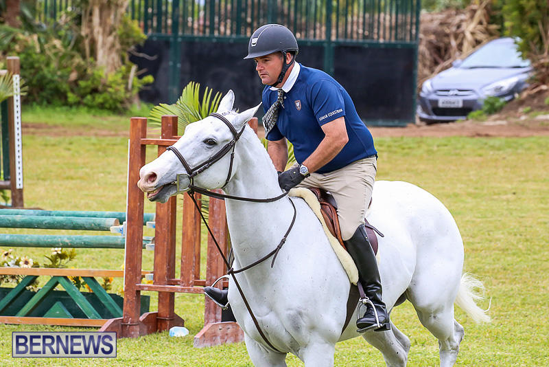 RES-Spring-Horse-Show-Series-Bermuda-March-11-2017-70