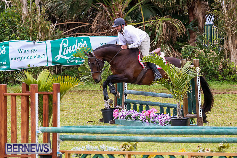 RES-Spring-Horse-Show-Series-Bermuda-March-11-2017-71