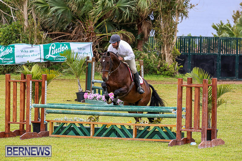 RES-Spring-Horse-Show-Series-Bermuda-March-11-2017-72
