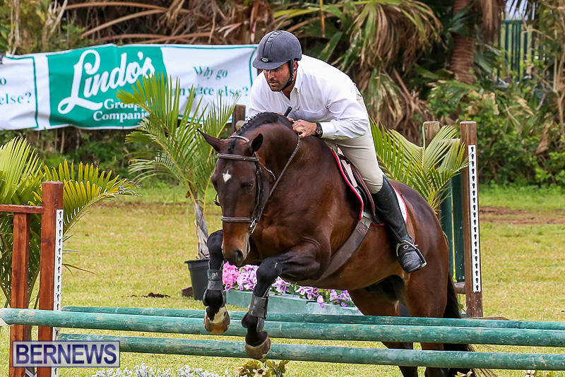 RES-Spring-Horse-Show-Series-Bermuda-March-11-2017-73