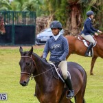 RES Spring Horse Show Series Bermuda, March 11 2017-74