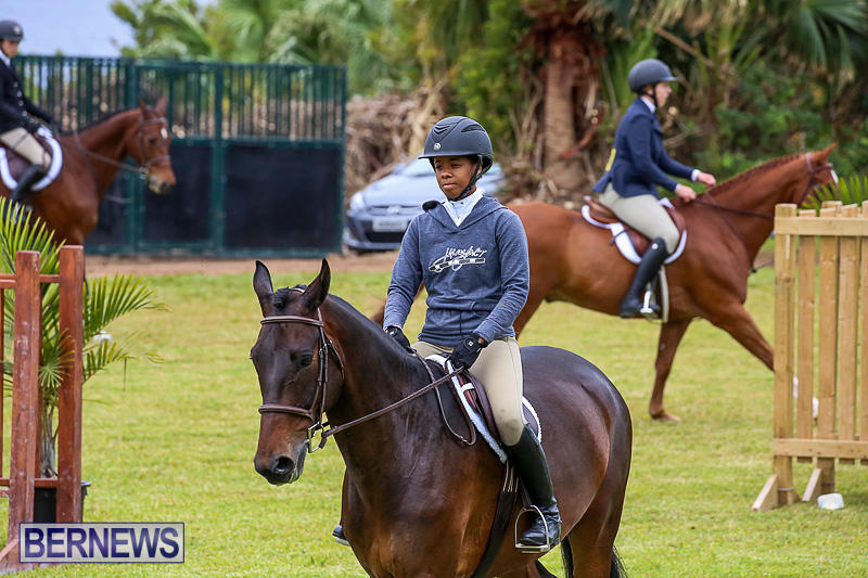 RES-Spring-Horse-Show-Series-Bermuda-March-11-2017-74