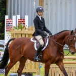 RES Spring Horse Show Series Bermuda, March 11 2017-75