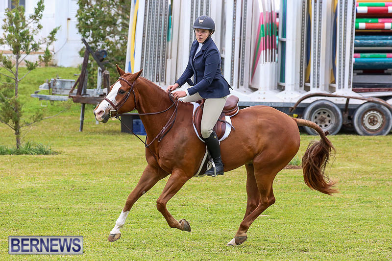 RES-Spring-Horse-Show-Series-Bermuda-March-11-2017-76