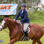 RES Spring Horse Show Series Bermuda, March 11 2017-77