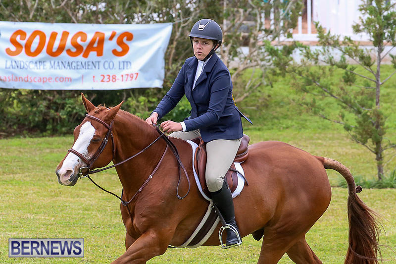 RES-Spring-Horse-Show-Series-Bermuda-March-11-2017-77