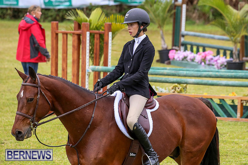 RES-Spring-Horse-Show-Series-Bermuda-March-11-2017-78