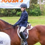 RES Spring Horse Show Series Bermuda, March 11 2017-8