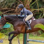RES Spring Horse Show Series Bermuda, March 11 2017-80