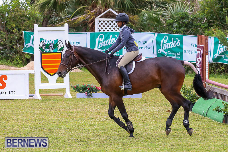 RES-Spring-Horse-Show-Series-Bermuda-March-11-2017-81