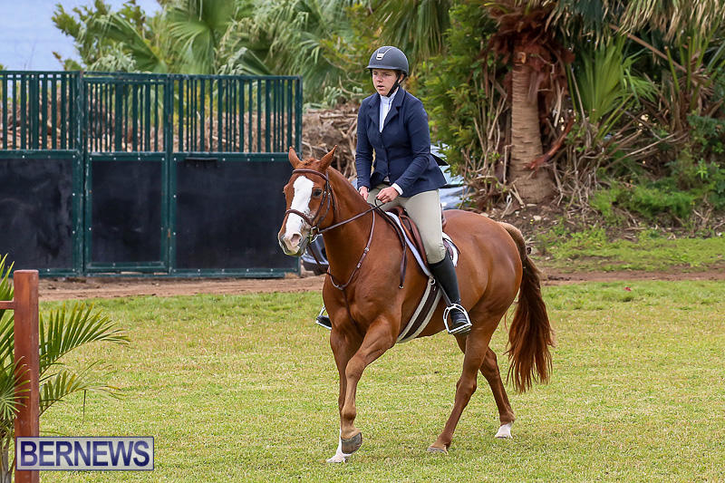 RES-Spring-Horse-Show-Series-Bermuda-March-11-2017-82