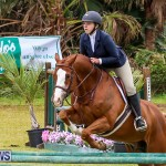 RES Spring Horse Show Series Bermuda, March 11 2017-83