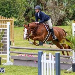 RES Spring Horse Show Series Bermuda, March 11 2017-86