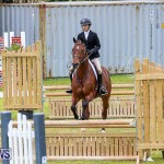 RES Spring Horse Show Series Bermuda, March 11 2017-87