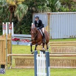 RES Spring Horse Show Series Bermuda, March 11 2017-89