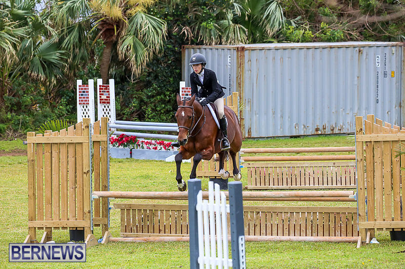 RES-Spring-Horse-Show-Series-Bermuda-March-11-2017-89