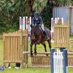 RES Spring Horse Show Series Bermuda, March 11 2017-90