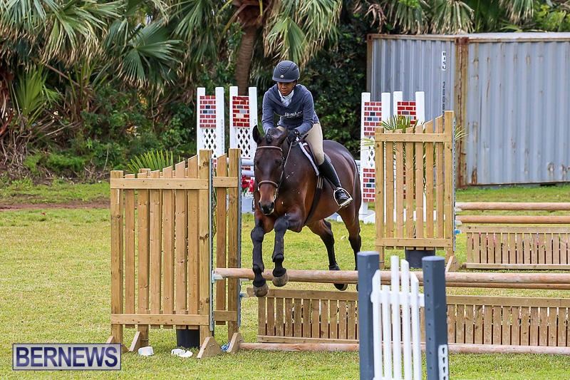 RES-Spring-Horse-Show-Series-Bermuda-March-11-2017-90