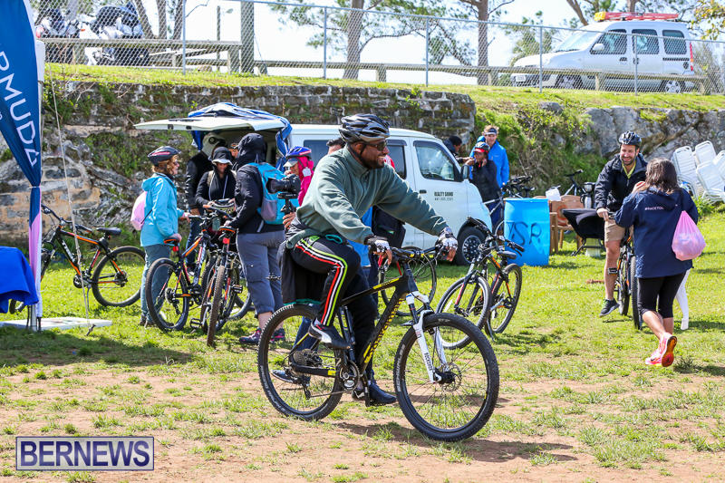 Rediscover-the-Rail-Trail-Bermuda-March-5-2017-36