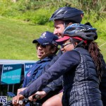 Rediscover the Rail Trail Bermuda, March 5 2017-46