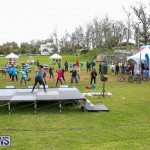 Rediscover the Rail Trail Bermuda, March 5 2017-7