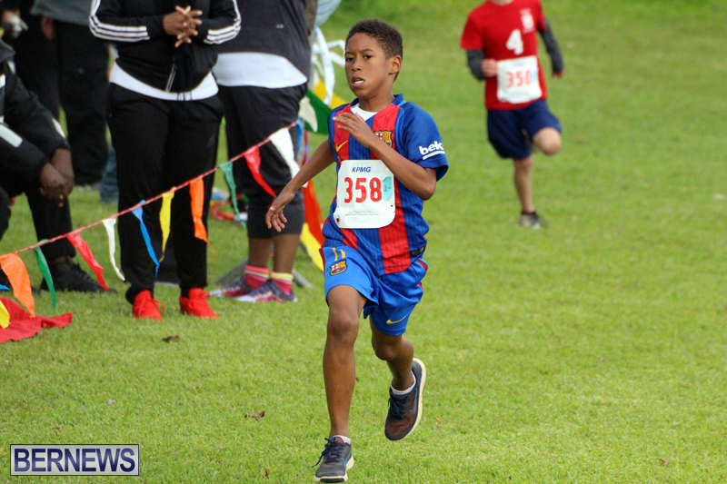 Round-The-Grounds-Bermuda-March-12-2017-8