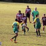 Rugby Bermuda March 8 2017 (1)