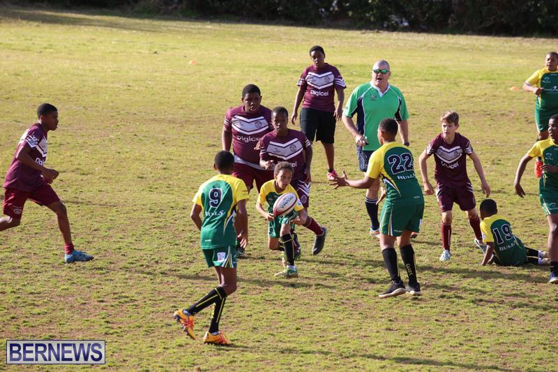 Rugby-Bermuda-March-8-2017-1