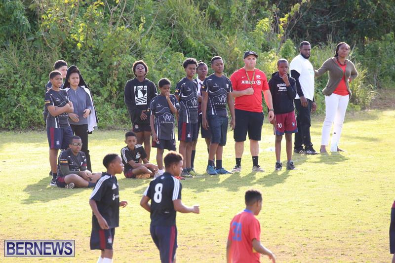 Rugby-Bermuda-March-8-2017-10