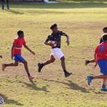 Rugby Bermuda March 8 2017 (11)