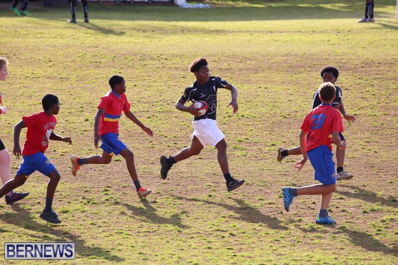 Rugby-Bermuda-March-8-2017-11