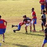 Rugby Bermuda March 8 2017 (12)