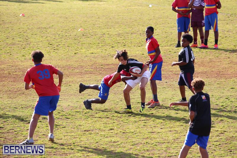 Rugby-Bermuda-March-8-2017-12