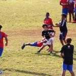 Rugby Bermuda March 8 2017 (13)