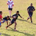 Rugby Bermuda March 8 2017 (14)