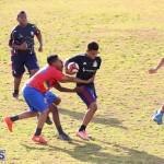 Rugby Bermuda March 8 2017 (15)