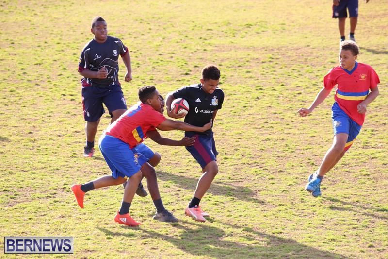 Rugby-Bermuda-March-8-2017-15